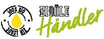 Bioöle Händler-100% Bio – sonst nix!